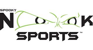 Spooky Nook Logo.png