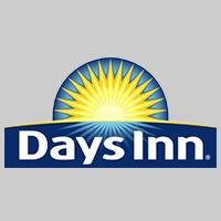 Days Inn & Suites of Lancaster Logo