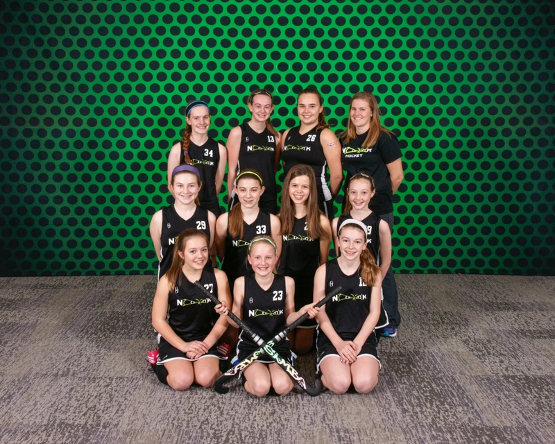 Nook Green U14 FH.jpg