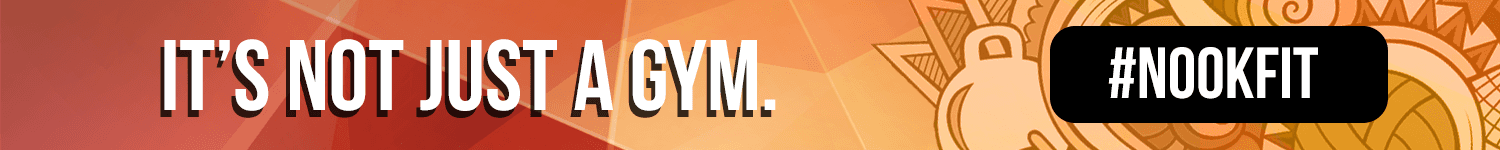 Not_just_a_Gym_web_graphic