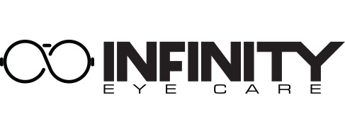 Inifinity Eye Care