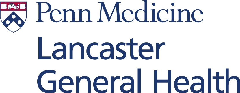 LG-Health_Penn-Medicine-Logo_Stacked_full-color.jpg