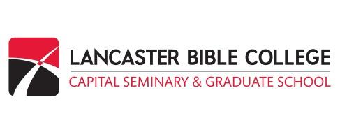 Lancaster Bible College