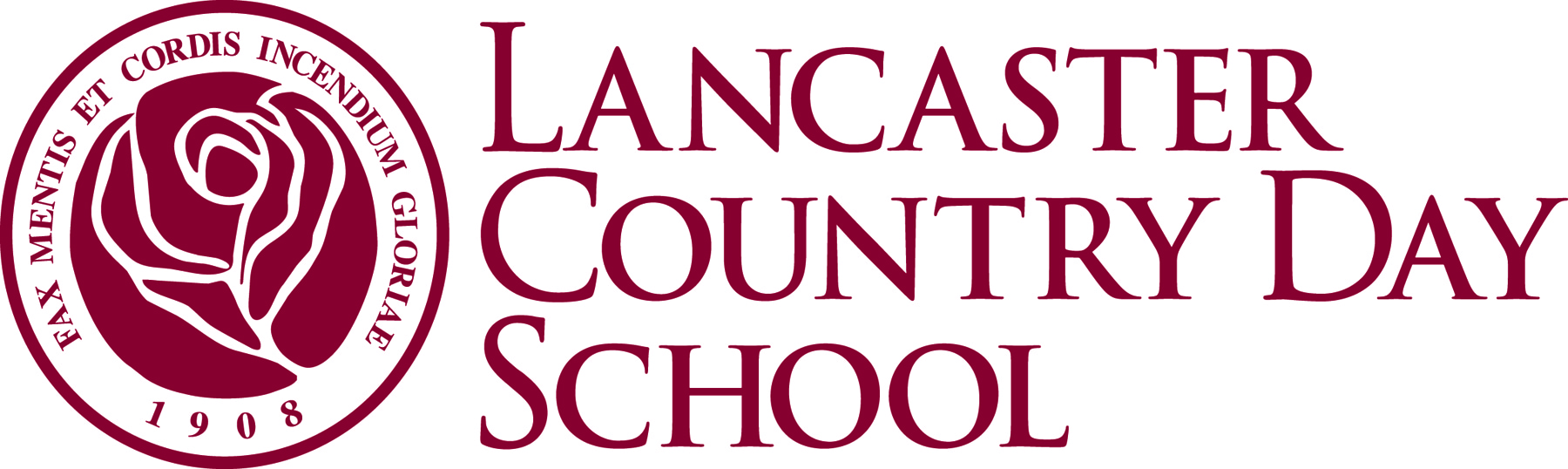 Lancaster Country Day School