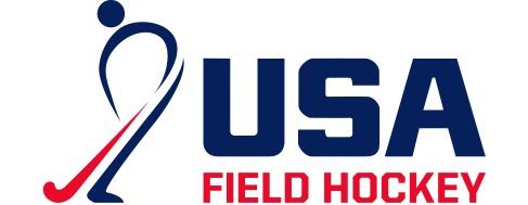 USA Field Hockey