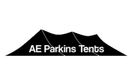 ae-parkins-tents