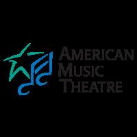 American Music Theatre Logo