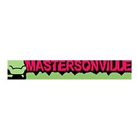 Mastersonville Furniture Logo