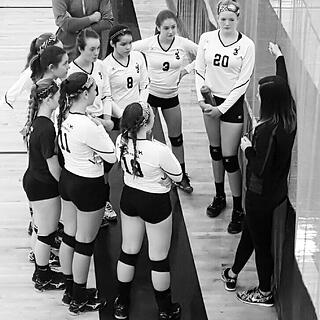nook_volleyball_coaching