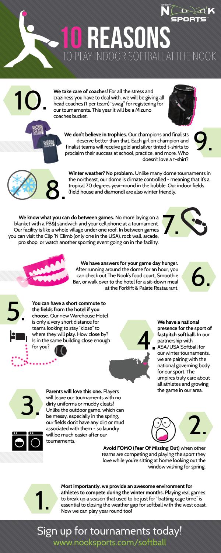 SOFTBALL-infographic[1].png