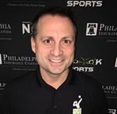 Jason Moyer Head Coach 13 National