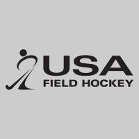 Spooky Nook Sports: Home of USA FIeld Hockey