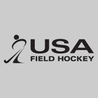 Spooky Nook Sports: Home of USA FIeld Hockey