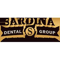 Sardina Dental Group