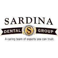 Sardina Dental Group