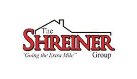 Shreiner