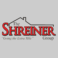 The Shreiner Group Logo