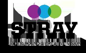 Stray 270x158