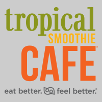 Tropical Smoothie Cafe: Eat Better, Feel Better