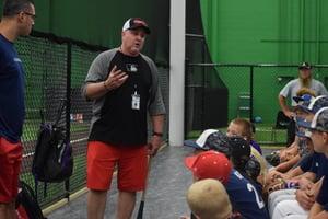 nook-baseball-coach