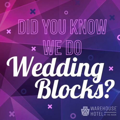 Wedding_Block_social