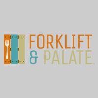 Forklift & Palate Restaurant