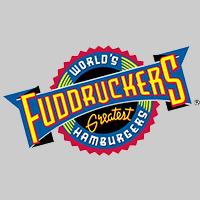 Fuddruckers: World's Greatest Hamburgers