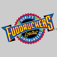 Fuddruckers: World's Greatest Hamburgers