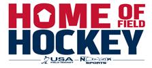 Nook Sports, Home of USA Field Hockey