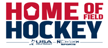 Nook Sports, Home of USA Field Hockey