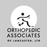 Orthopedic Associates of Lancaster, LTD