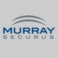 Murray Securus Logo