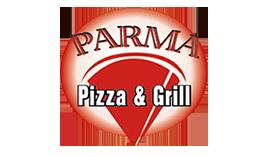 parmaweb-2
