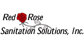 Red Rose Sanitation Solutions, INC
