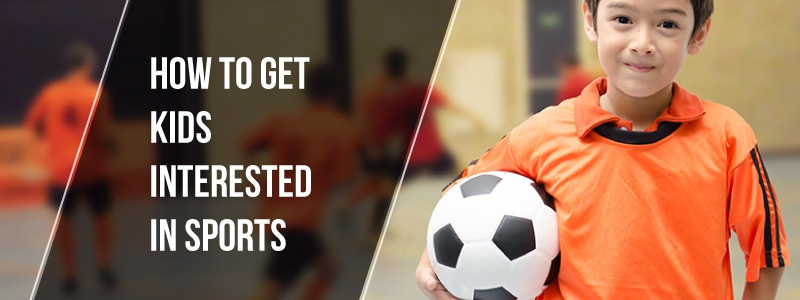 World Cup Soccer Kids /& Youth Tie Breaker Tee