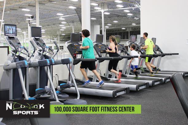 100,000_Fitness