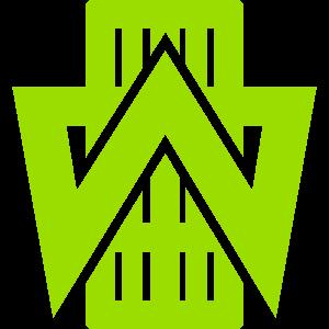 warehousehotel
