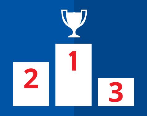 Awards-image1.png