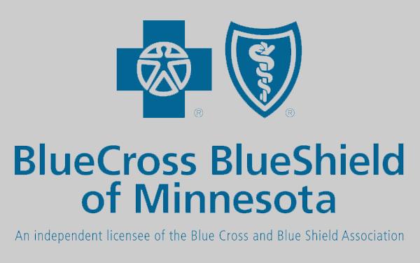 Nook Membership Discounts for BlueCross of Minnesota