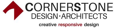 CORNERSTONE+DESIGN+-+ARCHITECTS