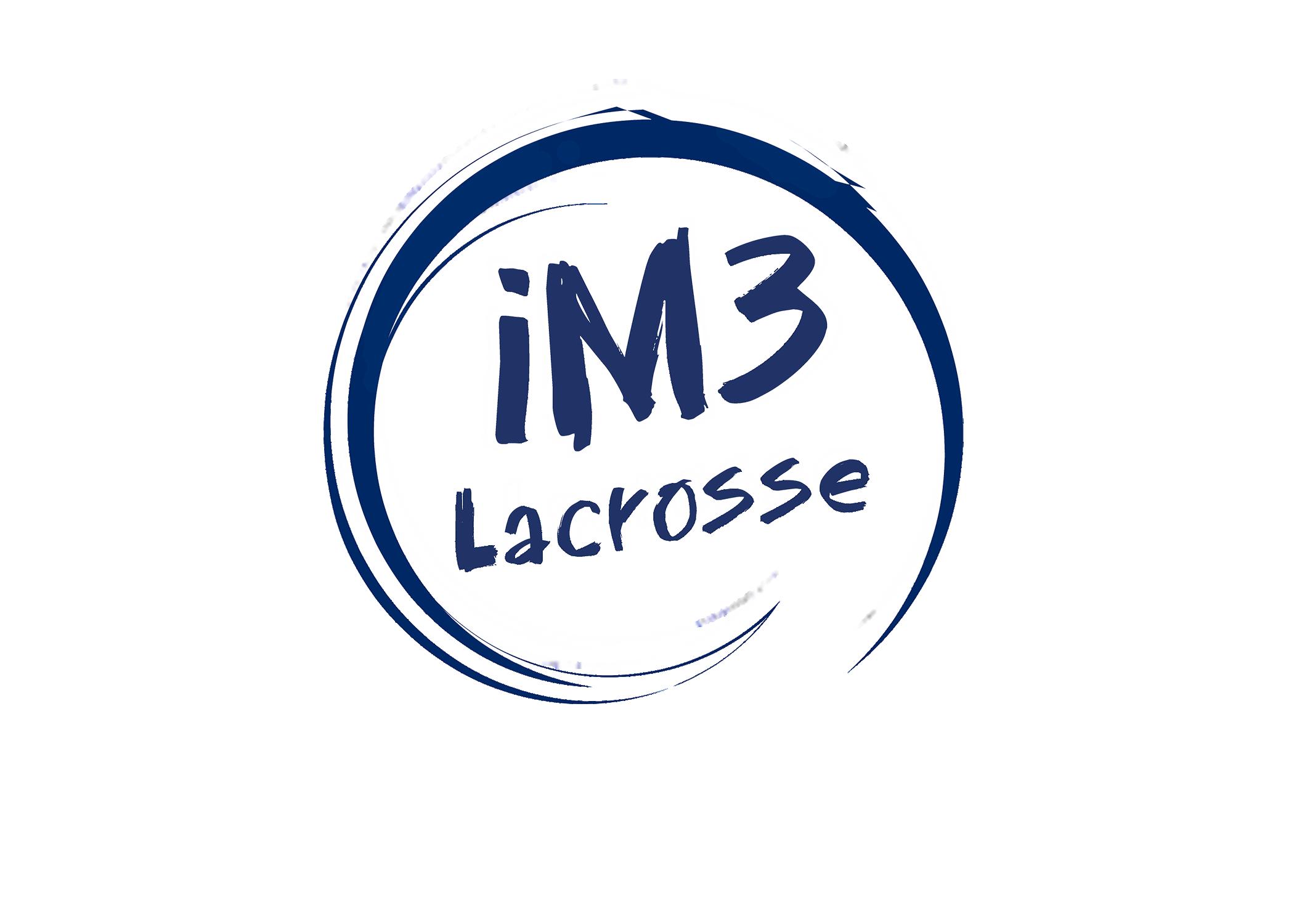 IM3_Logo