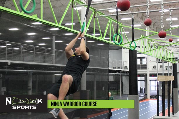 Ninja_Warrior_Course
