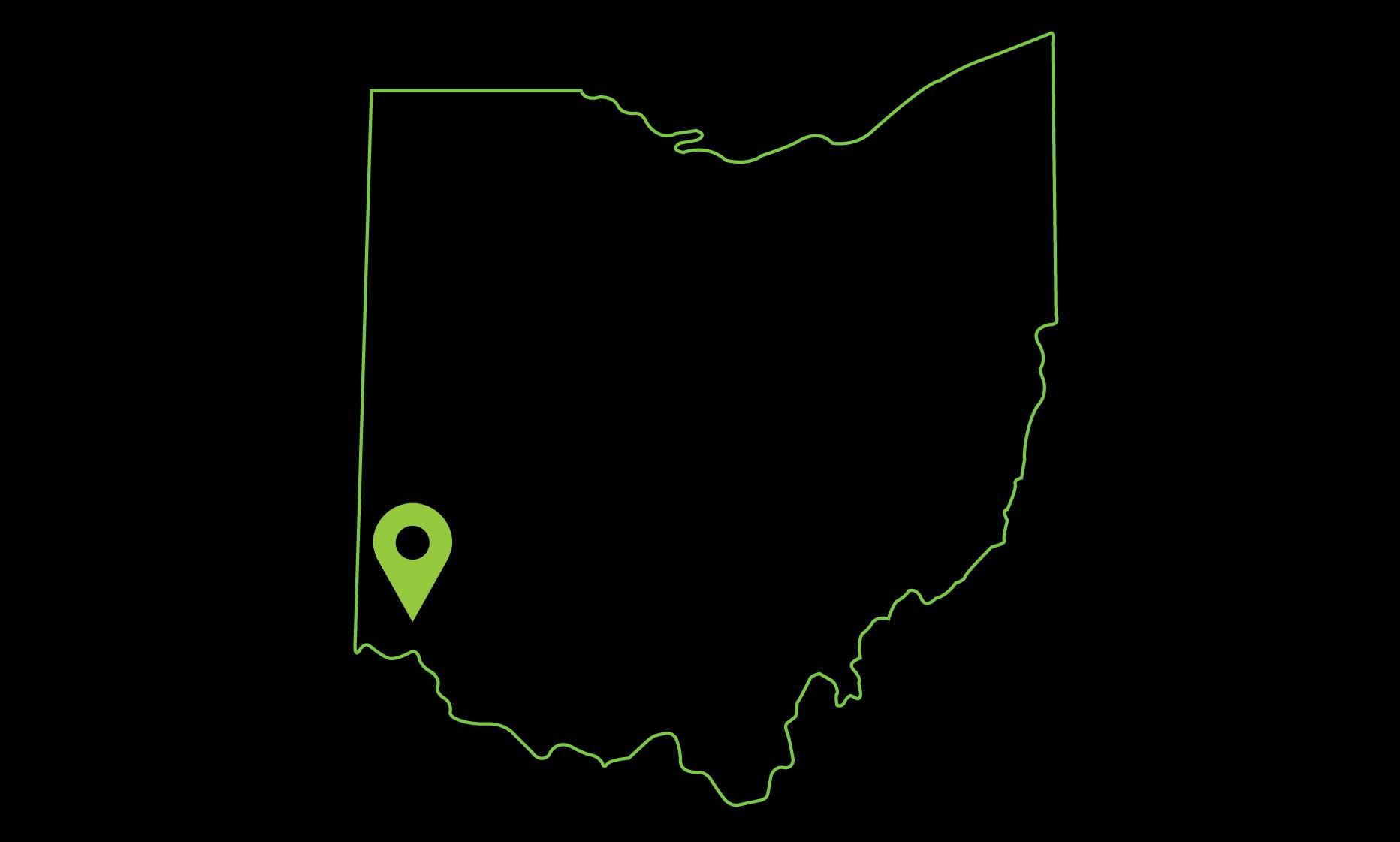 Ohio_Icon