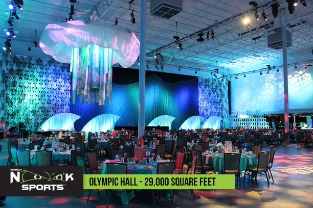 Olympic_Hall