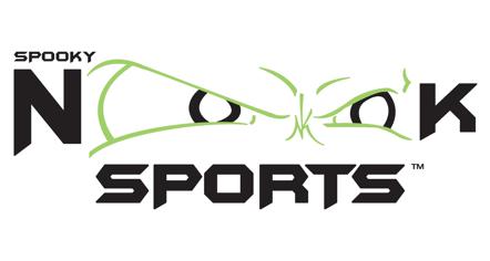 Spooky Nook Logo31-6123@2x.png