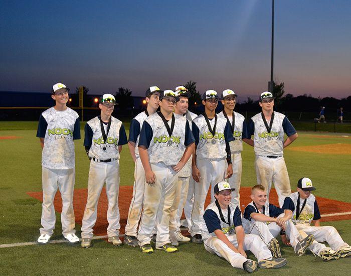 baseball-team.png