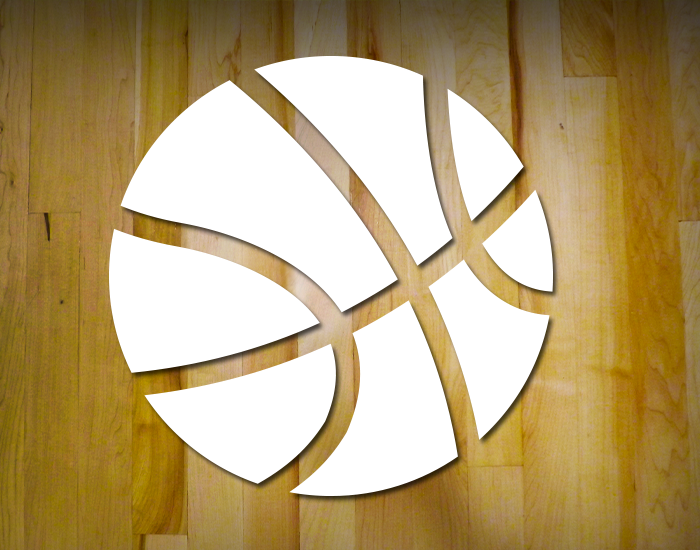 Nook Basketball Private Lessons
