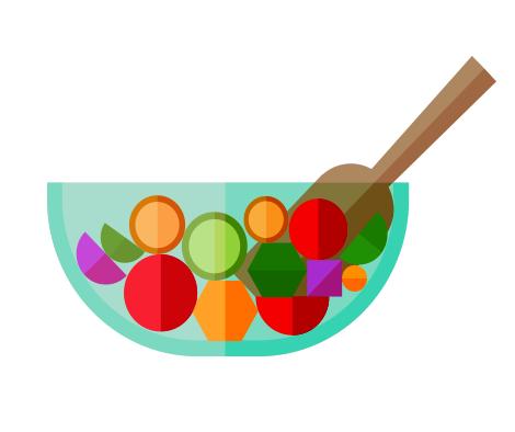 salad-food[1].png