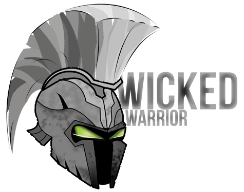 Wicked Warrior Adult Training