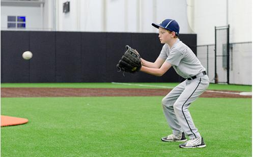 SNS_Sports_Baseball1